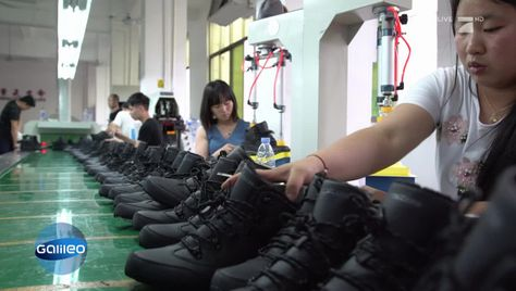 Geschäft mit limitierten Sneakers: Händler wehren sich gegen
