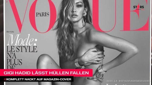 deutsche frau posiert nackt