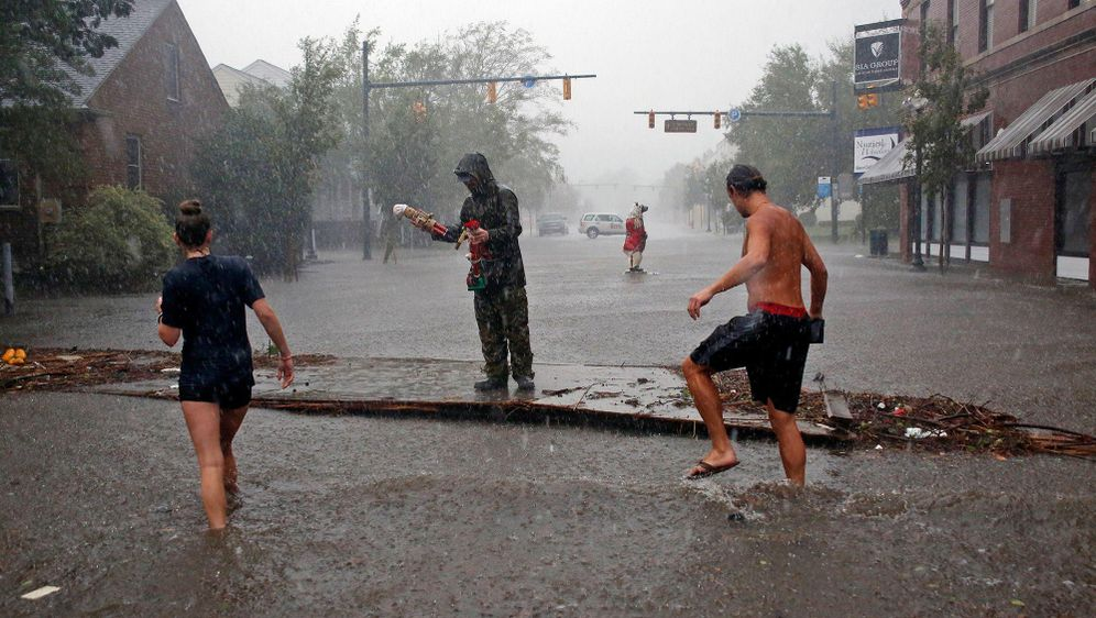 - Bildquelle: dpa/ AP
