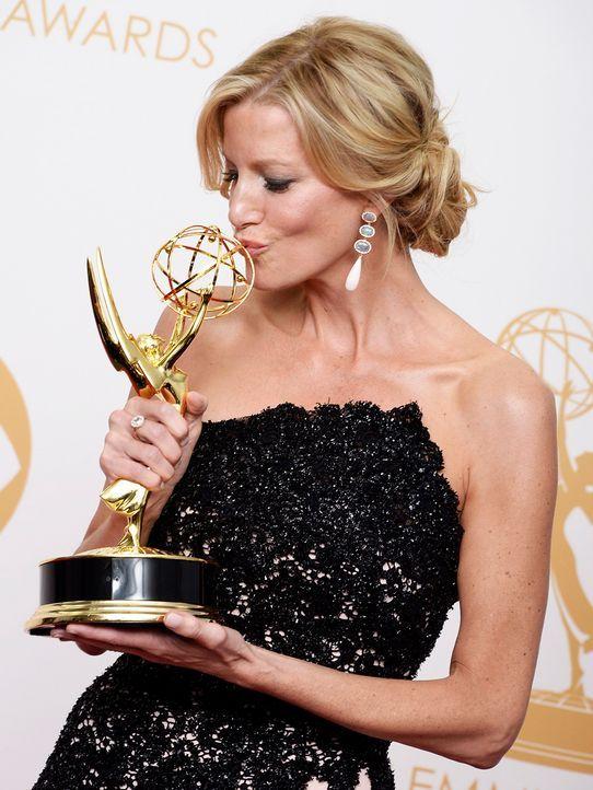 Emmy-Awards-Anna-Gunn-13-09-22-dpa - Bildquelle: dpa