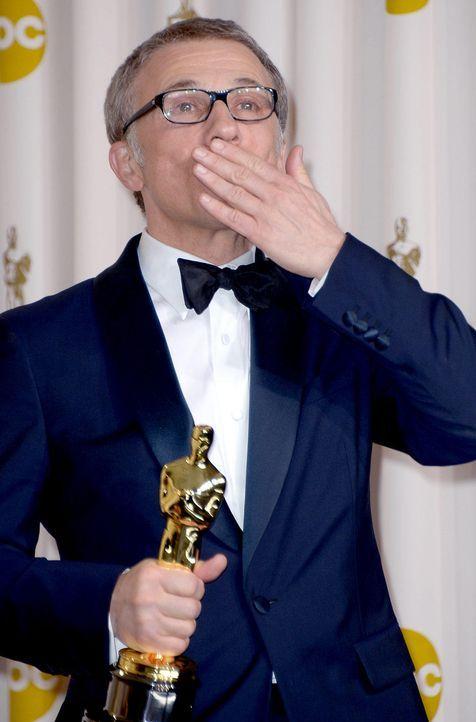 oscars-gewinner-130224-15-getty-afpjpg 1121 x 1700 - Bildquelle: getty/AFP