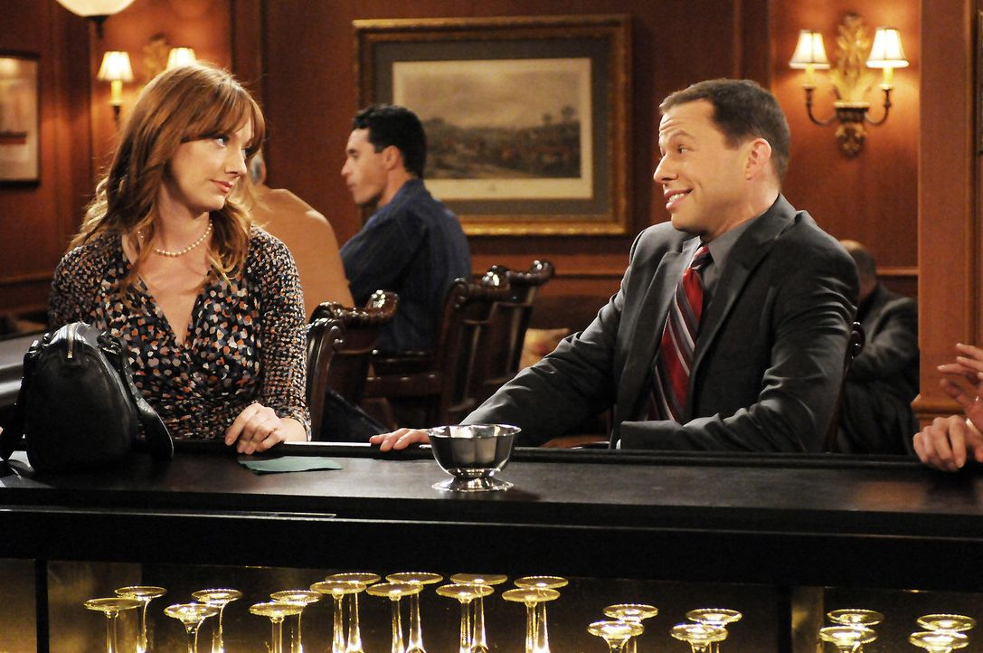 Two And A Half Man Staffel 13