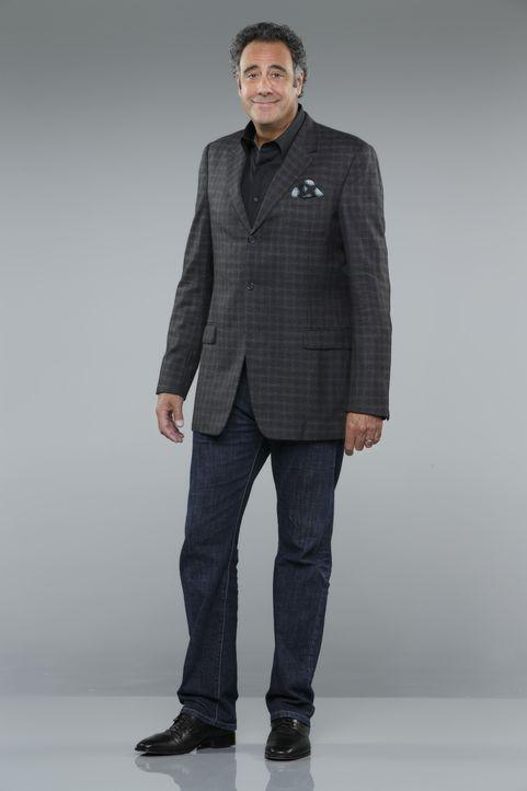 (1. Staffel) - Der Comedy-Clubbesitzer Max Green (Brad Garrett) ist stets missmutig gelaunt und stellt sein Umfeld damit vor einige Herausforderunge... - Bildquelle: 2013 American Broadcasting Companies. All rights reserved.