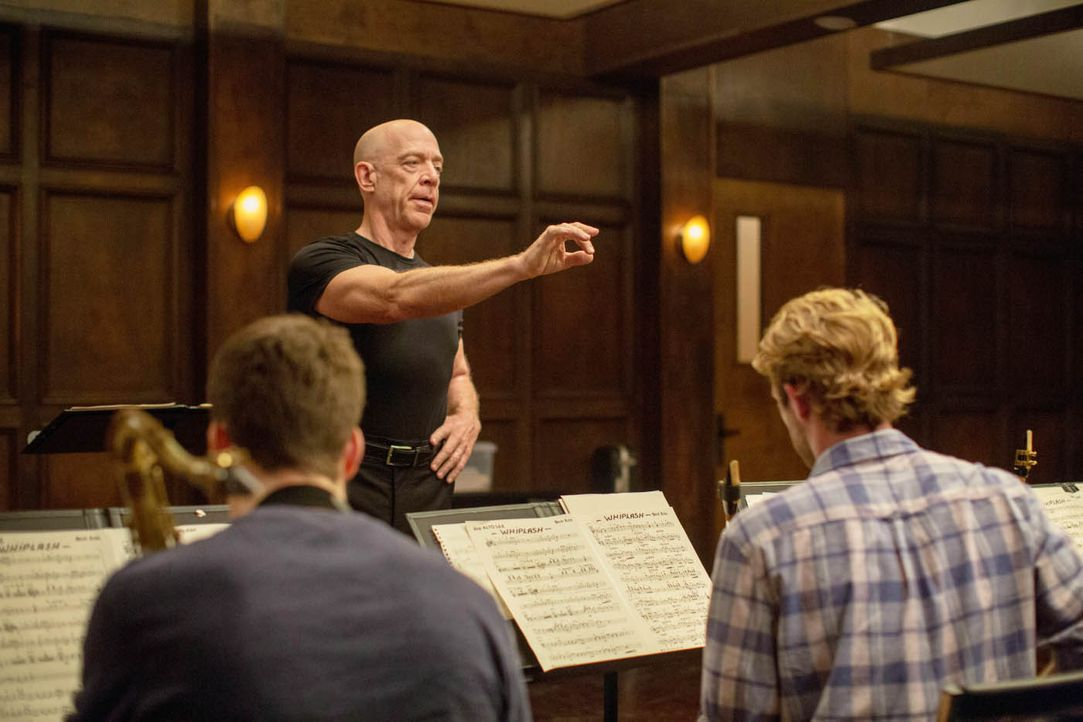Whiplash-04-Sony-Pictures-Releasing-GmbH