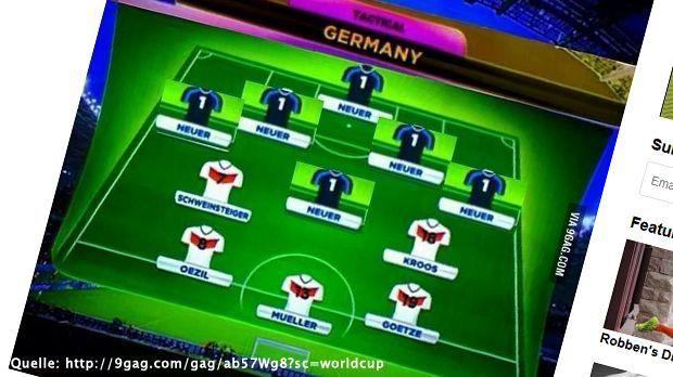 manuel-neuer-socialmedia-star-02-9gag-com - Bildquelle: http://9gag.com/gag/ab57Wg8?sc=worldcup