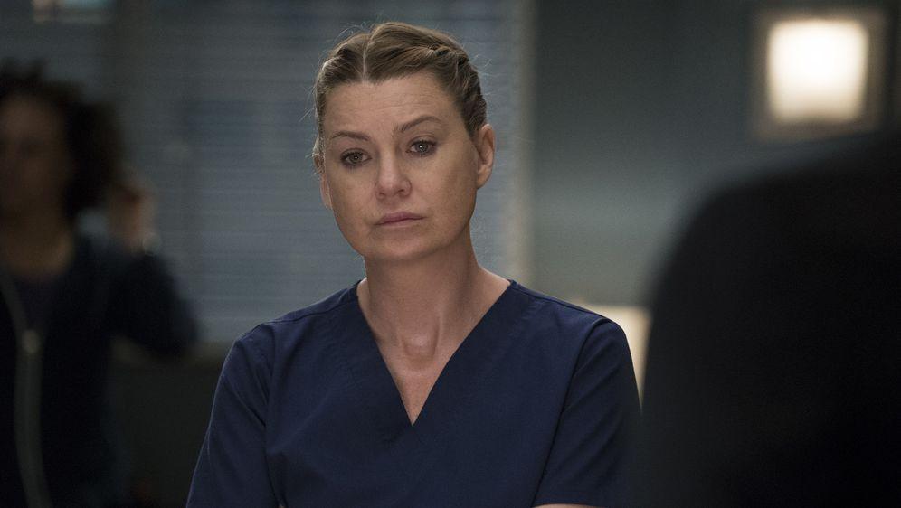GreyS Anatomy Staffel 14 Folge 9
