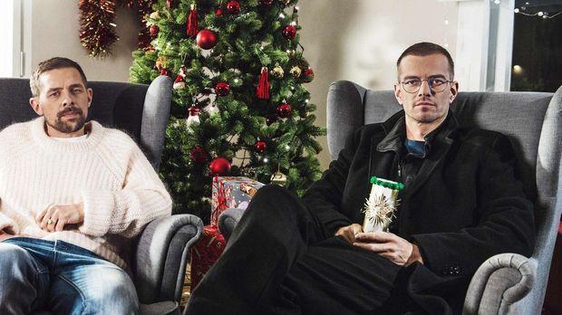 weihnachten mit joko und klaas video weihnachten mit. Black Bedroom Furniture Sets. Home Design Ideas