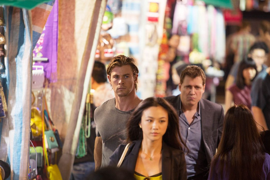 Blackhat-08-Universal-Pictures