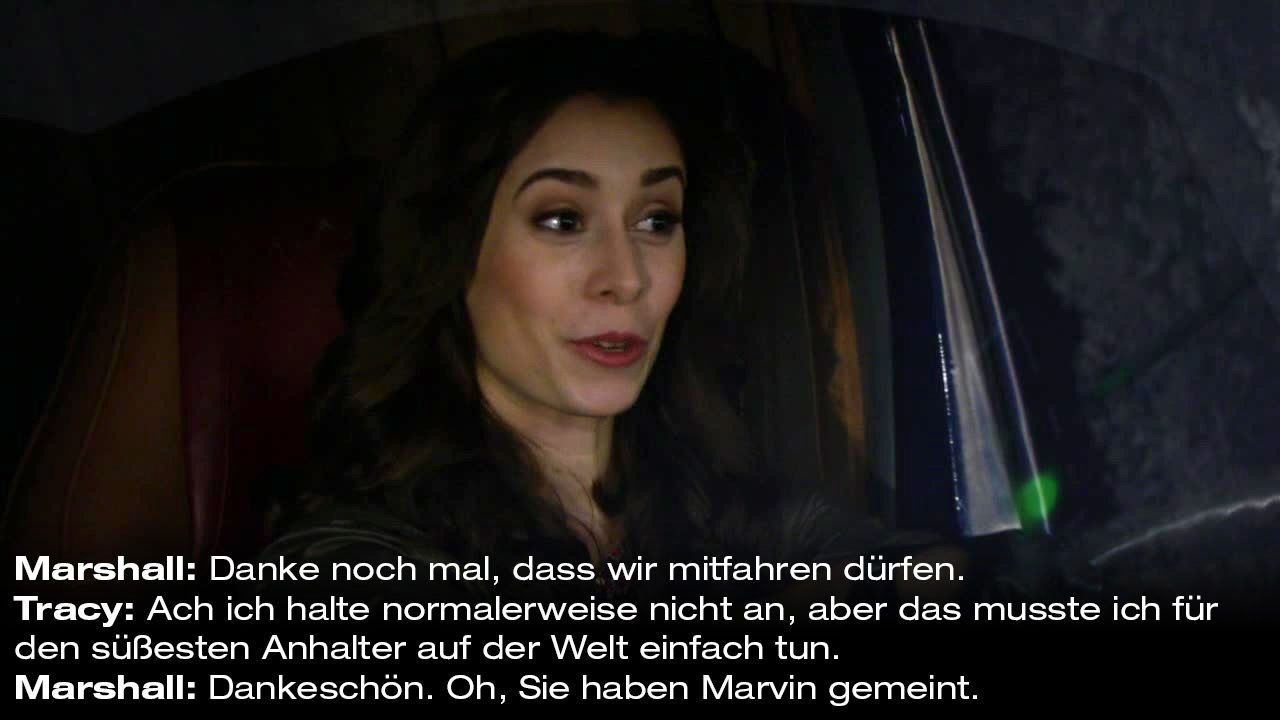 HIMYM-Marshall-lernt-die-Mutter-kennen-07
