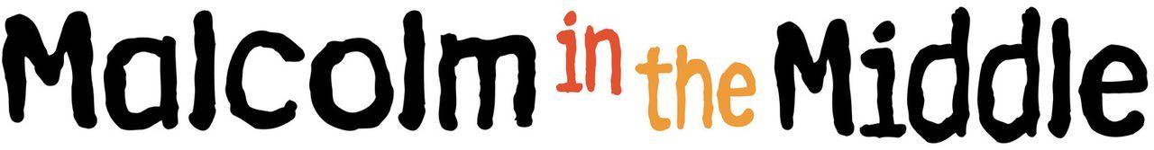 Originaltitel - Logo - Bildquelle: TM +   2000 Twentieth Century Fox Film Corporation. All Rights Reserved.