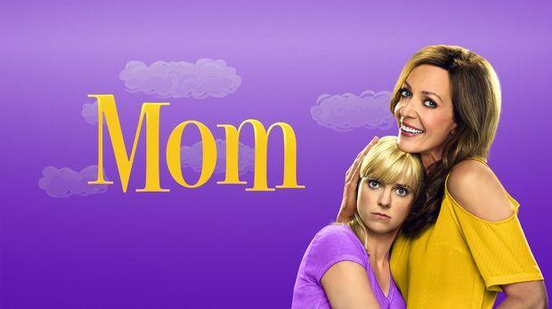 Darsteller Mom