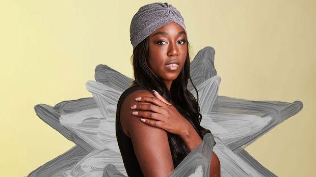 Der Turban feiert dieses Jahr ein Revival – Welche Style bevorzugst du: Paill...
