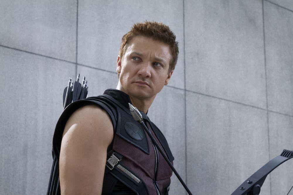marvels-the-avengers15 1000 x 667 - Bildquelle: Marvel. All Rights Reserved.