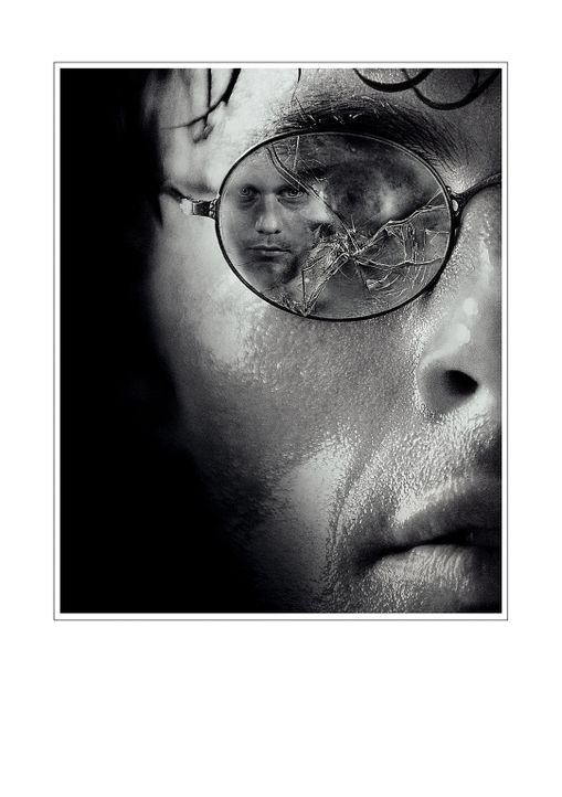 STRAW DOGS - WER GEWALT SÄT - Artwork - Bildquelle: 2011 Screen Gems, Inc. All Rights Reserved.