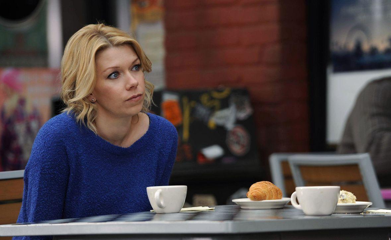 Gaststars Staffel 3: Mary Elizabeth Ellis