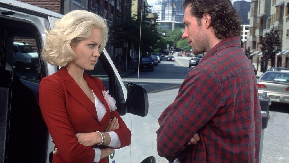 Leben oder so ähnlich - Bildquelle: 2002 Twentieth Century Fox Film Corporation.  All rights reserved.