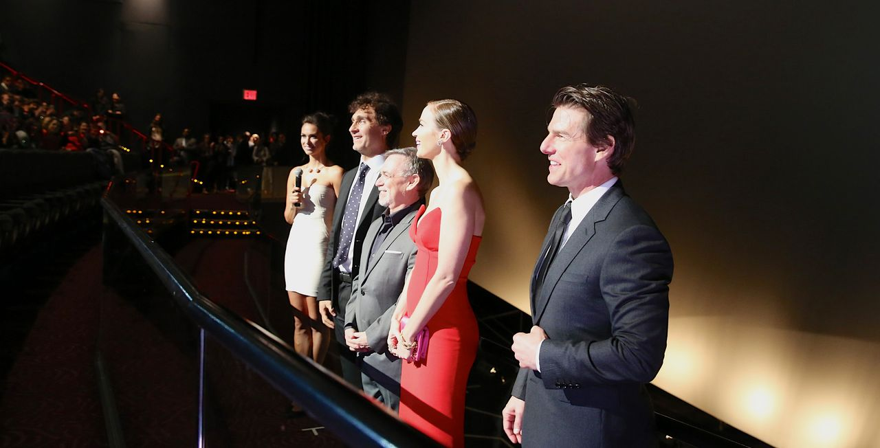 filmpremiere-edge-of-tomorrow-new-york-14-05-28-28-Warner-Bros-Pictures