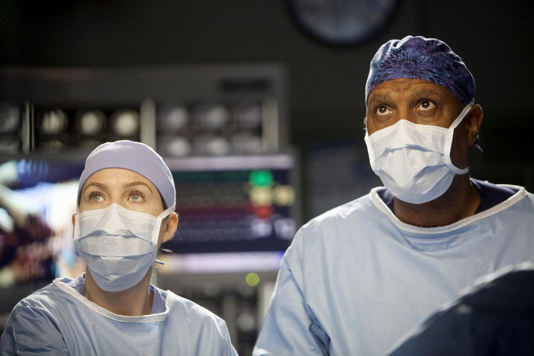 greys-anatomy-stf08-epi12-hoffnung-hoffnungslose-02-abc-studiosjpg 1536 x 1024 - Bildquelle: ABC Studios