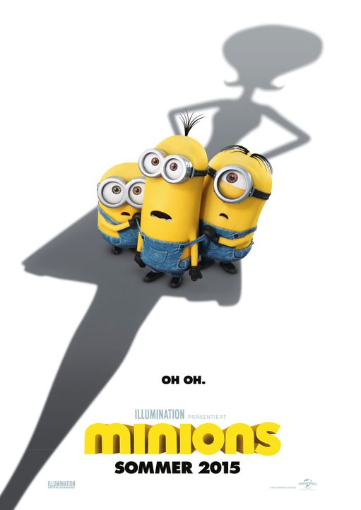 Minions3D-00-Universal-Pictures