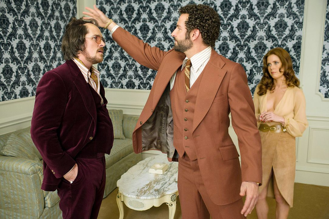 American-Hustle-06-Tobis - Bildquelle: 2013 Annapurna Productions LLC All Rights Reserved.