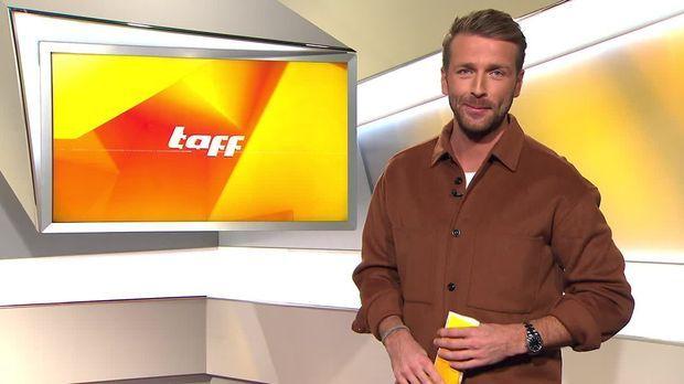 Taff - Taff - 06.01.2021: Luxusinsel In Brasilien & Vorsätze Fürs Neue Jahr