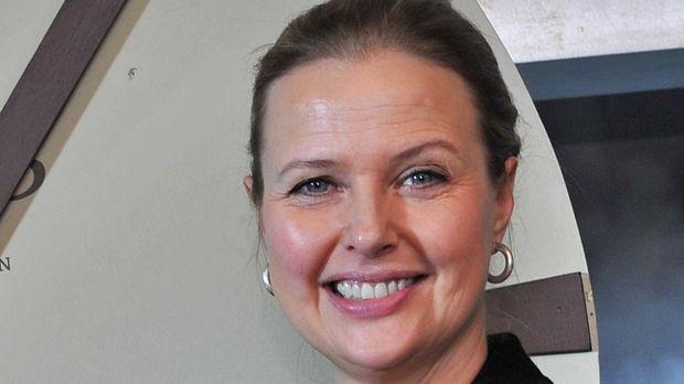 Katharina böhm nackt bilder