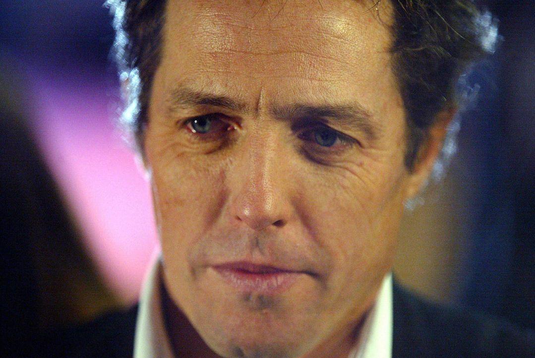 hugh-grant-04-11-09-afpjpg 1999 x 1337 - Bildquelle: AFP