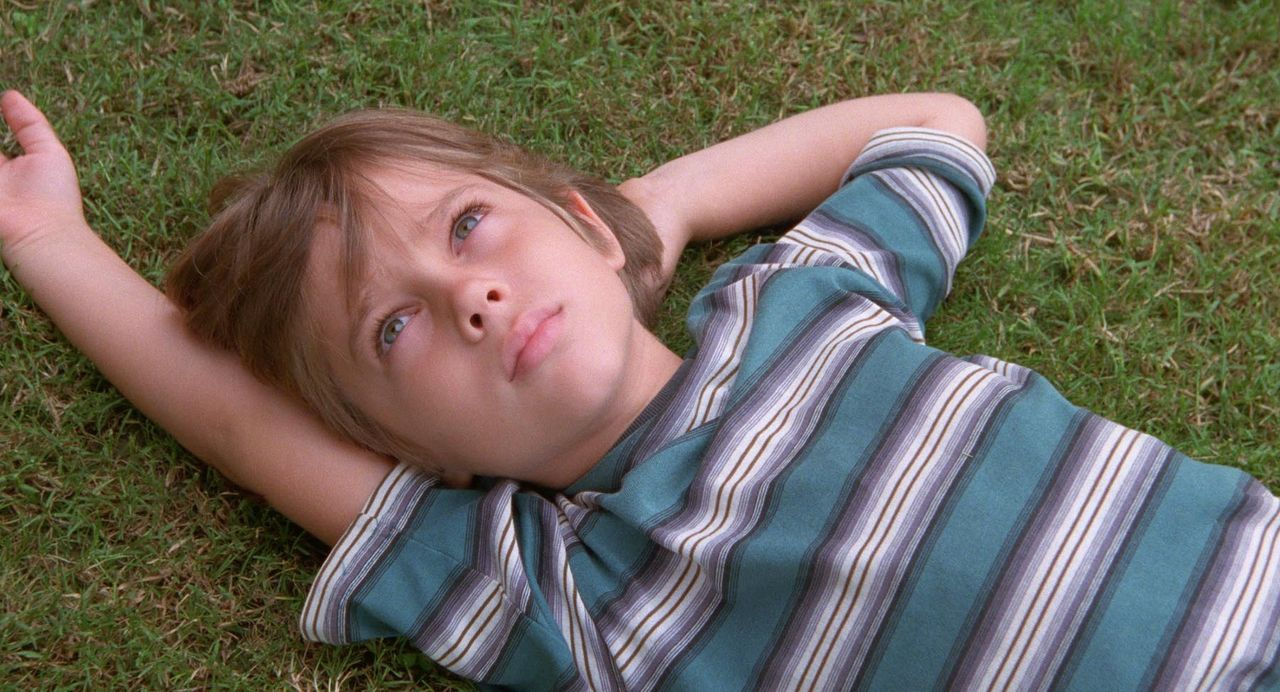 Boyhood-02-Universal-Pictures-International