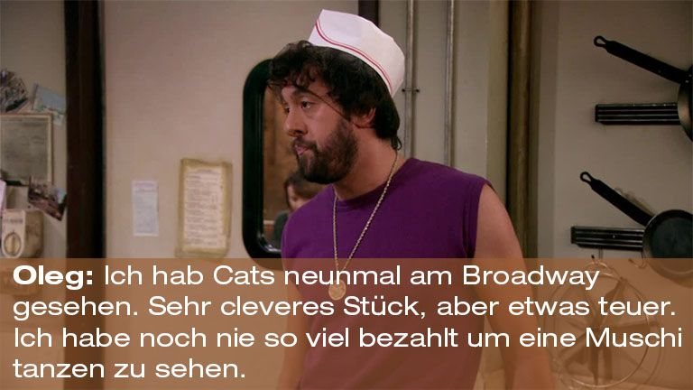 2 Broke Girls - S3E3- Zitategallery (3)