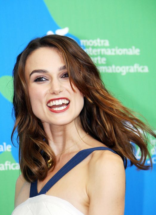 keira-knightley-07-08-29-getty-afpjpg 1442 x 1990 - Bildquelle: getty-AFP