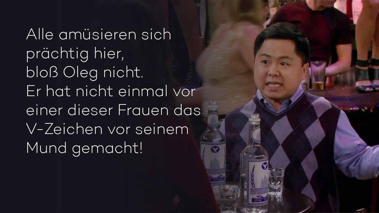 S04E21_01