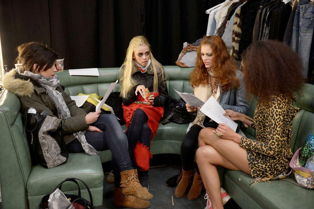 gntm-stf08-epi05-fashionfilm-31-oliver-s-prosiebenjpg 2000 x 1333 - Bildquelle: Oliver S. - ProSieben