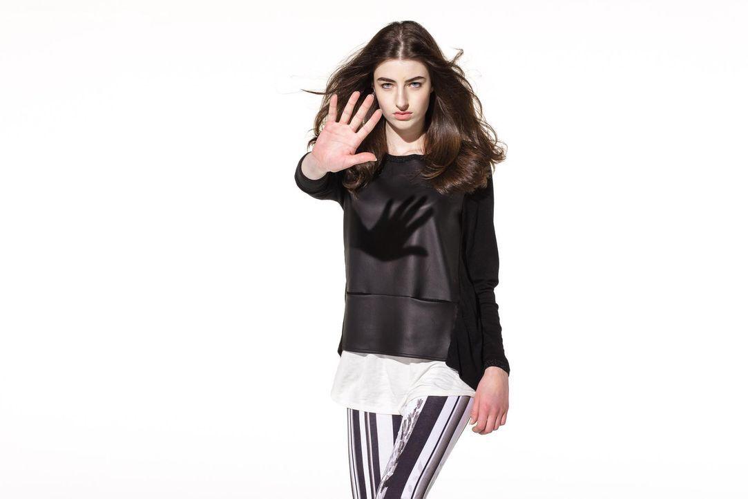 Germanys-next-Topmodel-Staffel09-Sarah-Bauendahl_15 - Bildquelle: Martin Bauendahl