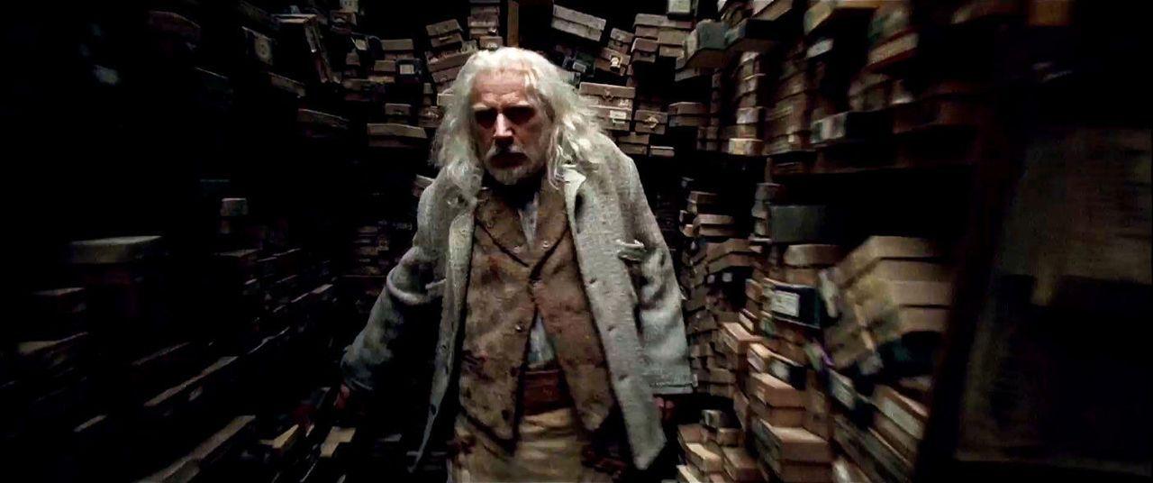harry-potter-u-d-heiligtuemer-d-todes1-3d-07-warner-bros-entjpg 1400 x 586 - Bildquelle: 2010 Warner Bros. Ent.  Harry Potter Publishing Rights J.K.R.