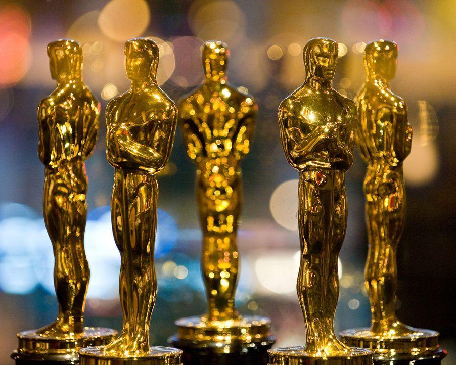 Die 86. Academy Awards - live und exklusiv aus dem Dolby Theatre in Hollywood! - Bildquelle: Richard Harbaugh A.M.P.A.S.®