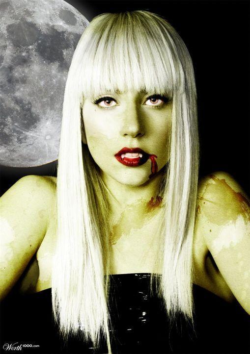 lady-vampire-worth1000jpg 1023 x 1452 - Bildquelle: Worth1000
