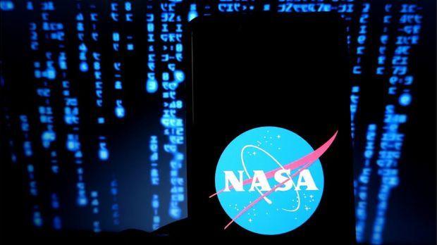 Galileo – Überraschende Warnung der NASA: 5G hat ein Problem, das viele Menschen töten könnte