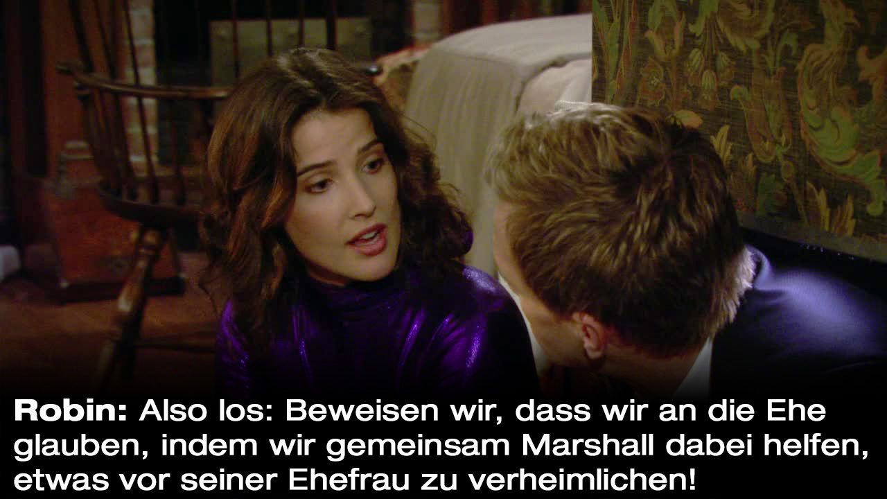 How-I-Met-Your-Mother-Zitate-Staffel-9-33-Marshall-helfen
