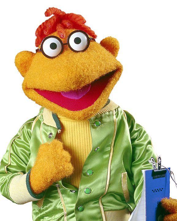 muppets-freisteller-11-disneyjpg 1520 x 1900 - Bildquelle: Disney