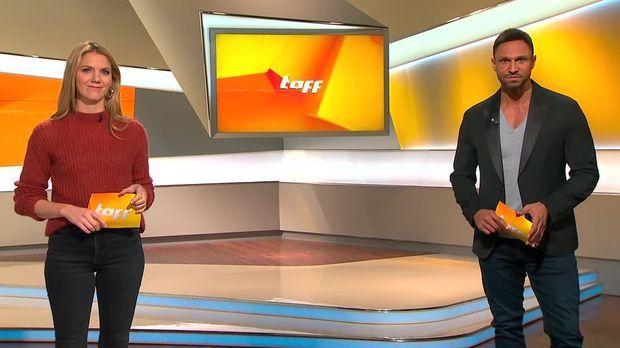 Taff - Taff - 10.12.2020: Kühlschrank-hacks & Jenny Frankhausers Neues Leben