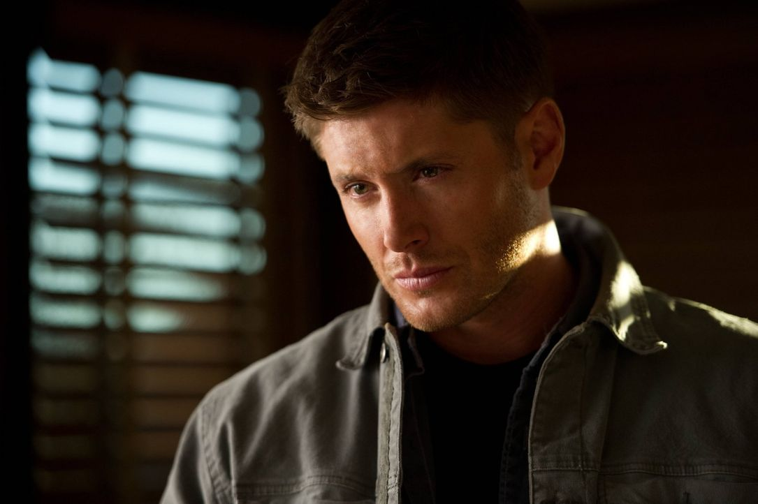 Noch ahnt Dean (Jensen Ackles) nicht, was ihn erwartet, wenn er seinem Freund zu Hilfe kommt ... - Bildquelle: Warner Bros. Television