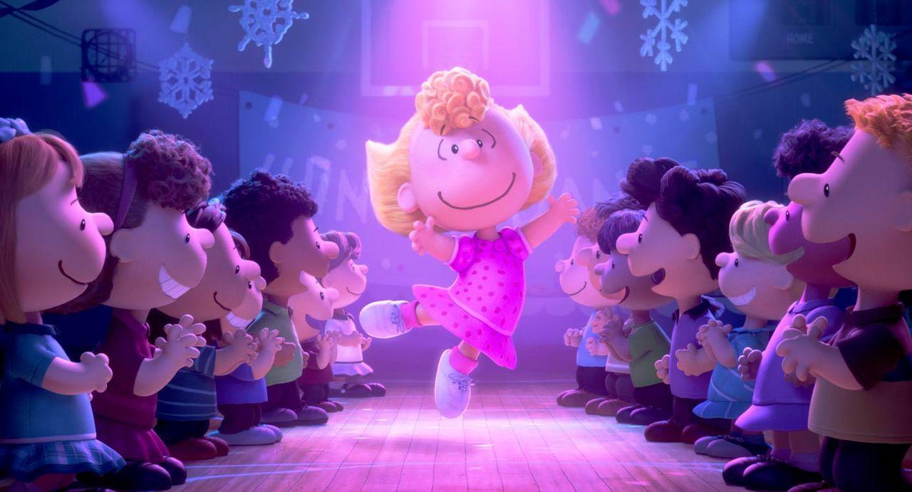 Die-Peanuts-Der-Film-28-2015Twentieth-Century-Fox