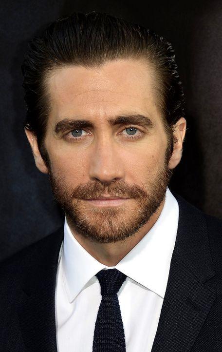 Jake-Gyllenhaal-Kino-Nightcrawler-13-09-12-dpa - Bildquelle: dpa