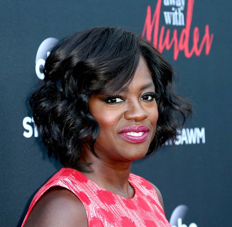 Viola-Davis-How-to-get-away-with-murder-150528-getty-AFP - Bildquelle: getty-AFP