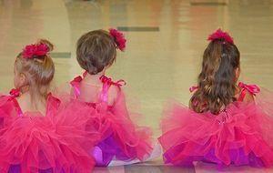 ballett-kinder
