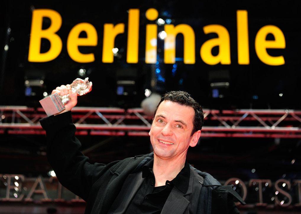 berlinale-12-02-18-christian-petzold-afpjpg 1900 x 1347 - Bildquelle: AFP
