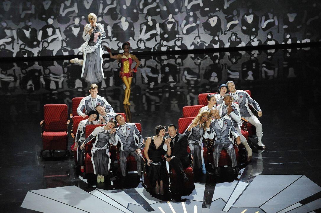 cirque-soleil-12-02-26-2-afpjpg 1950 x 1298 - Bildquelle: AFP