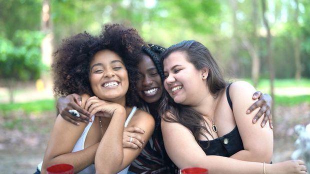 Diversity – von Gleichberechtigung bis hin zu LGBTQ