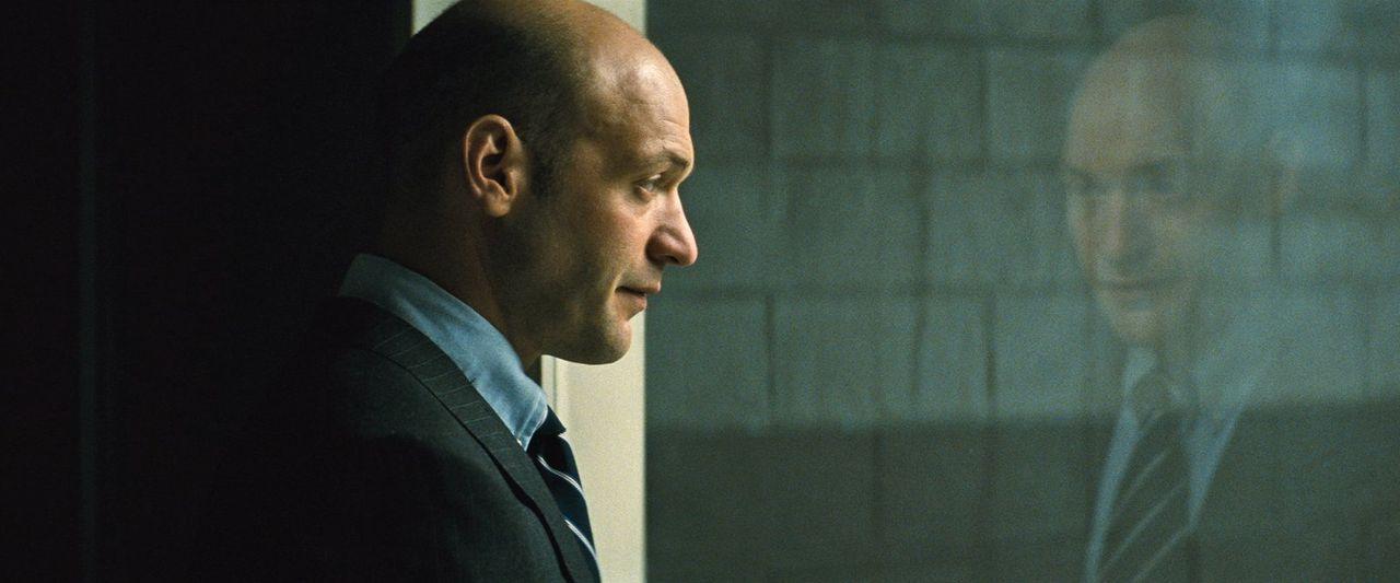 Fred Wyshak (Corey Stoll) - Bildquelle: Warner Bros.