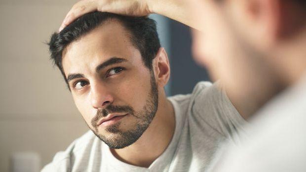Haarausfall kann jedem von uns blühen! Was dagegen hilft und warum du dabei a...